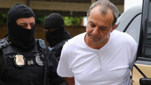 Operação Lava-Jato: Juiz Marcelo Bretas condena Sérgio Cabral a 19 anos de prisão