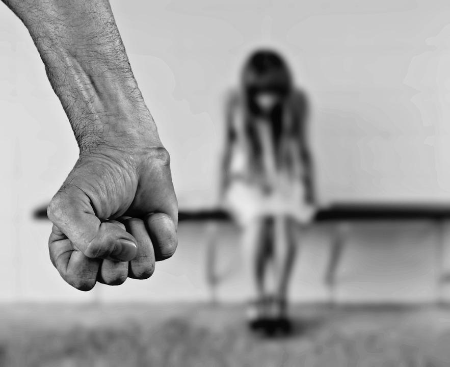 90% das vítimas de feminicídio foram mortas pelo companheiro ou pelo ex, aponta anuário – Jovem Pan