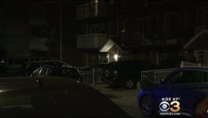 Cinco pessoas foram vítimas de um ataque a faca numa creche chinesa em Nova York, nos Estados Unidos
