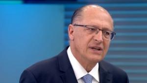 Edu Moreira: Prometem reduzir impostos sobre a indústria, mas quais?