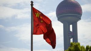 Samy: Flexibilização do visto para a China faz sentido