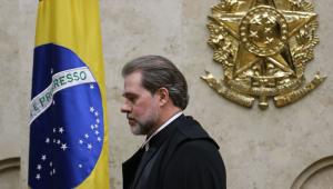 Villa: Juiz de garantias não é conspiração contra a Lava Jato