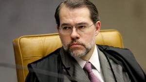 STF julga uso de dados do Coaf e da Receita sem aval da Justiça; assista