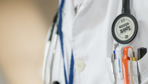 Estudo vai mapear desigualdade na distribuição de médicos pelo Brasil