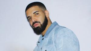Blog da Paulinha: Drake e o Brasil
