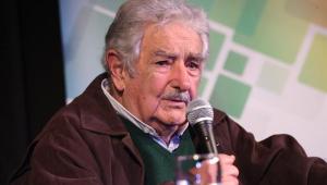 Uruguai: Mujica deixará a política por sofrer de doença crônica