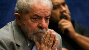 Augusto Nunes: Lula e seus devotos são cínicos no caso da crise venezuelana