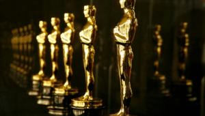 Pela primeira vez, escolha de filme brasileiro para o Oscar não terá influência do governo federal