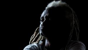 Após briga sobre política, mestre de capoeira morre com 12 facadas nas costas