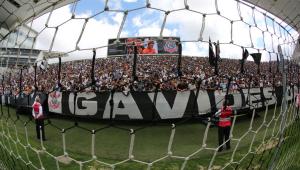 Final do Paulistão feminino entre Corinthians x São Paulo terá Arena lotada