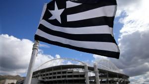 Fifa descarta declarar Botafogo tricampeão mundial por torneios na Venezuela