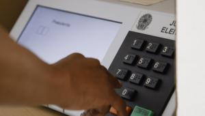 TSE aprova resoluções com novas datas para eleições municipais