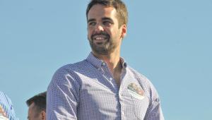 Boca de urna: no RS, Eduardo Leite tem 33%, e Sartori, 32%