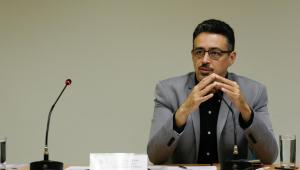 Sá Leitão: Retomada cultural pós-pandemia será lenta, mas é necessária