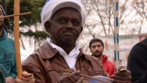 Justiça aceita denúncia e barbeiro acusado de matar capoeirista vira réu