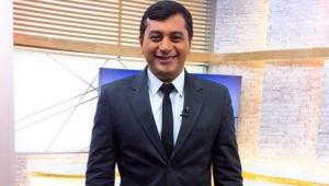 Governador do Amazonas descarta lockdown: 'Nem passa pela minha cabeça'