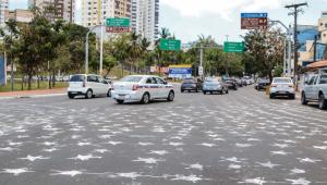 Justiça Eleitoral determina que PT remova propaganda ilegal das ruas de Salvador