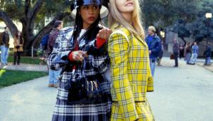 'As Patricinhas de Beverly Hills' vai ganhar série no serviço de streaming Peacock