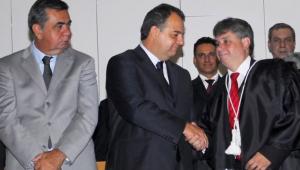 MP do Rio denuncia ex-procurador-geral de Justiça por corrupção