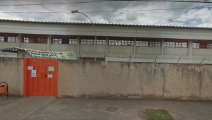 Bope esvazia área entorno de colégio eleitoral no DF após suspeita de bomba