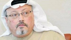 Príncipe saudita assume responsabilidade por morte de jornalista