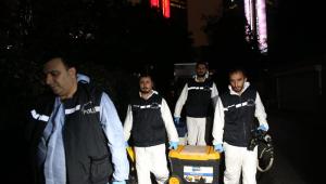 A polícia da Turquia realizou buscas na casa do cônsul saudita Mohammed Otaibi, em Istambul