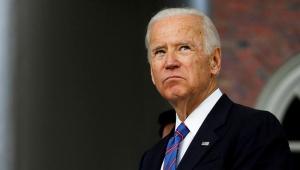 Biden diz que situação da Covid-19 nos EUA 'vai piorar antes de melhorar'