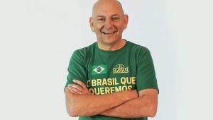Saiba quem são os 10 maiores bilionários brasileiros de 2020
