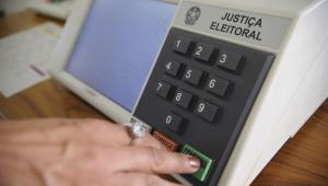 TSE dá segunda chance e empresas reapresentam projetos para urnas eletrônicas