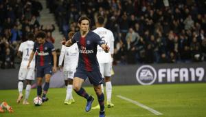 Cavani, Willian, Eriksen... Jornal lista possíveis reforços do Barça em 2020