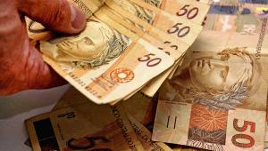 IIF revisa previsão e diz que PIB do Brasil terá contração de 6,9%