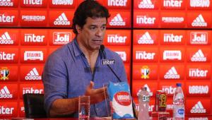 São Paulo confirma permanência de Raí para a temporada 2020