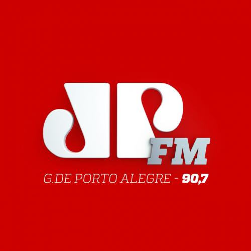 Grande Porto Alegre