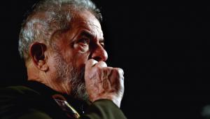 Valério diz que Lula foi um dos mandantes da morte de Celso Daniel