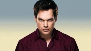 Episódios inéditos de 'Dexter' darão novo desfecho ao protagonista, diz showrunner