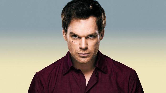 Novos episódios de 'Dexter' darão novo desfecho ao protagonista, diz showrunner – Jovem Pan