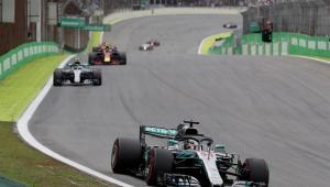 Ausência de transparência na chegada do circo da F1 em SP tem ar de autoritarismo