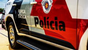Homem mata quatro pessoas a tiros e comete suicídio em São Vicente