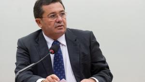 J.R. Guzzo: O ministro Vitalzinho e a corrupção contratada