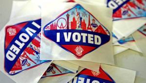 EUA: Emissoras de televisão doarão R$ 1,3 mi para que ex-detentos da Flórida possam votar