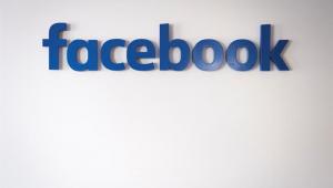 Facebook remove mais de 140 mil conteúdos no Brasil por interferência eleitoral