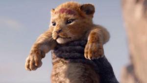 Live-action de 'O Rei Leão' confirma sequência com diretor de 'Moonlight'