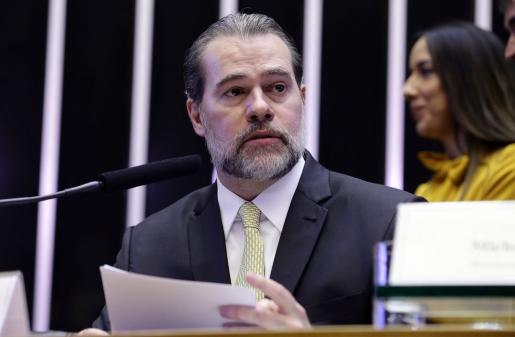 Prisão em 3ª instância seria solução política, diz procurador-geral de SP