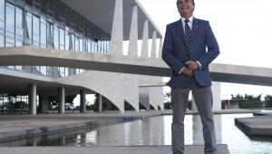 A caminhada rumo à Presidência da República: confira como será o dia da posse de Jair Bolsonaro