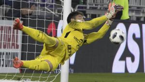 Corinthians confirma mais 4 jogadores infectados pelo novo coronavírus