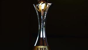 Fifa surpreende e anuncia Mundial de Clubes de 2021 com o formato atual