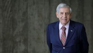 Alexandre Borges: Vamos ver se General Heleno está ou não na reta da fritura