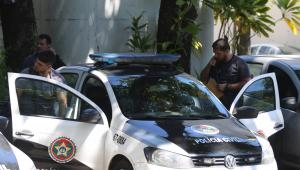 STF nega liberdade de acusado de envolvimento na morte de Marielle Franco