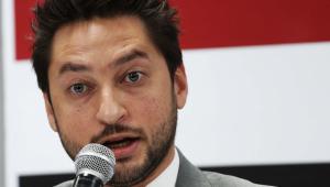 SP registra leve desaceleração da pandemia no interior, afirma Marco Vinholi