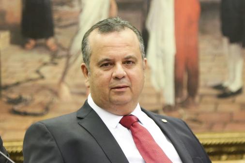 Marinho: Congresso reformista e vitória de Bolsonaro ajudaram a avançar com a Previdência